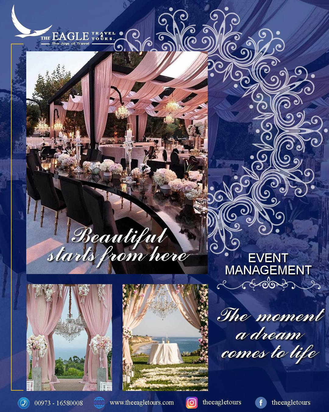 1 wedding (6)