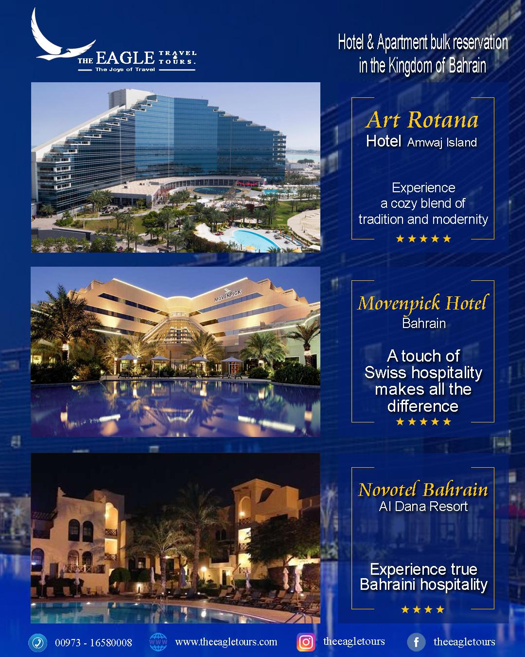 3 hotel (4)